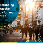 Crowdfunding is often misunderstood, but it can help nonprofits raise a lot of money! Figure out if nonprofit crowdfunding is right for you.