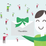 Re-Engaging with Past Donors During the Holidays