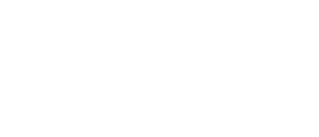 Neon Nonprofit Database Client | Atlanta Audubon Society