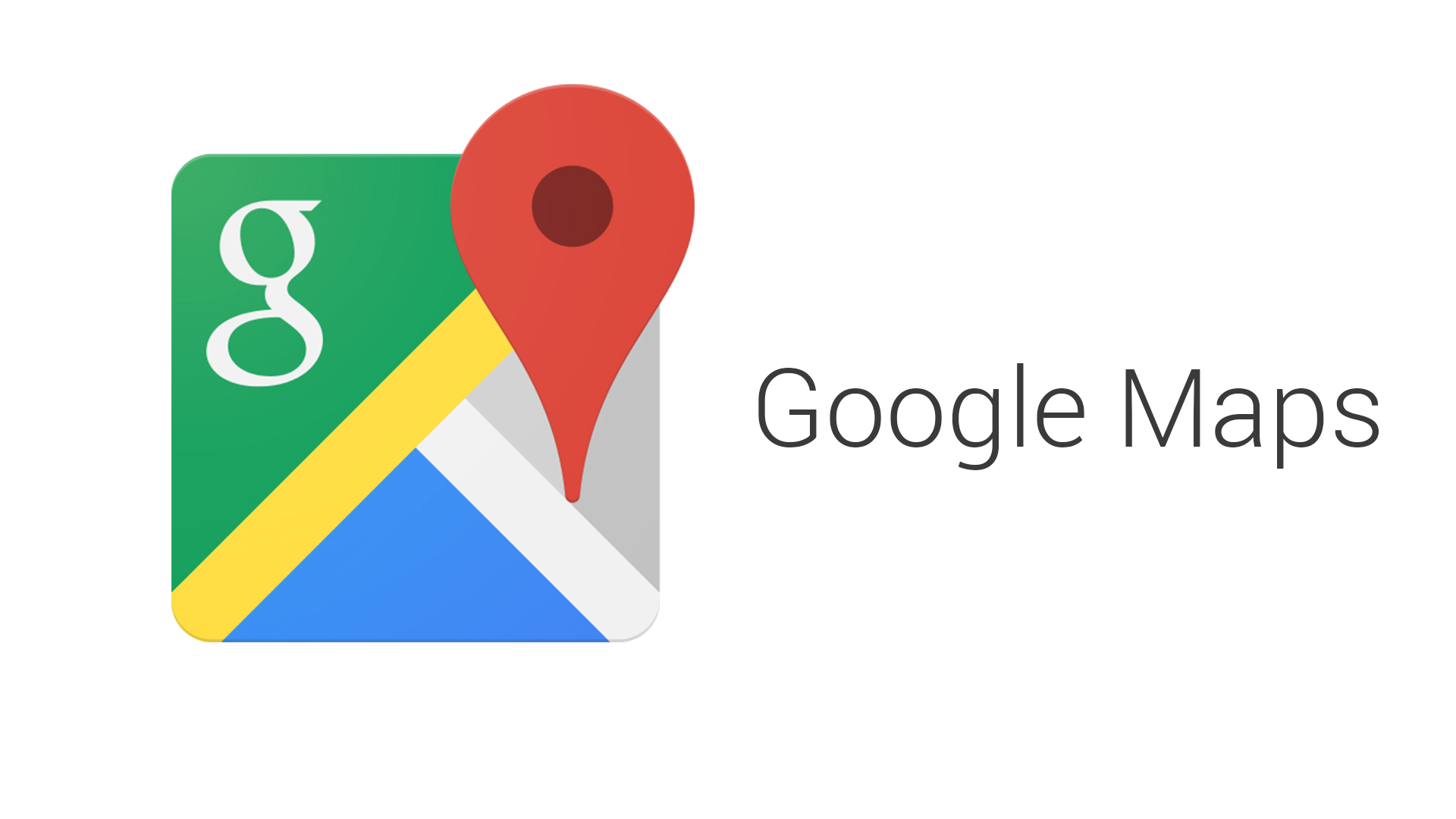 Integrations Google Maps NeonCRM – Maps and Google