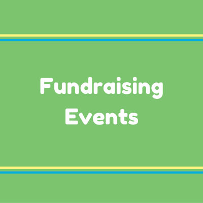 Annual fund fundraising events