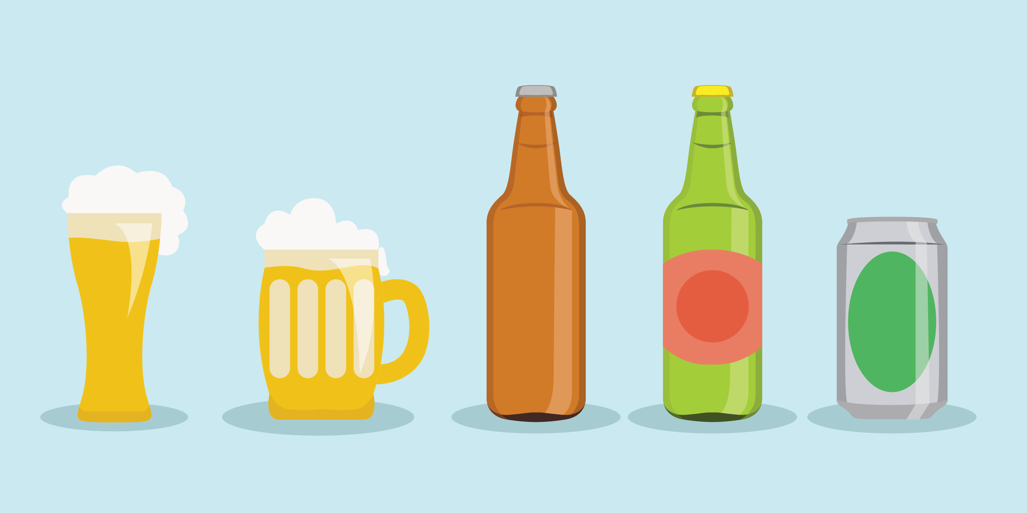 Craft Beer Fundraising The Ultimate Guide Neoncrm