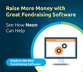 Learn how Neon's membership management software can help!