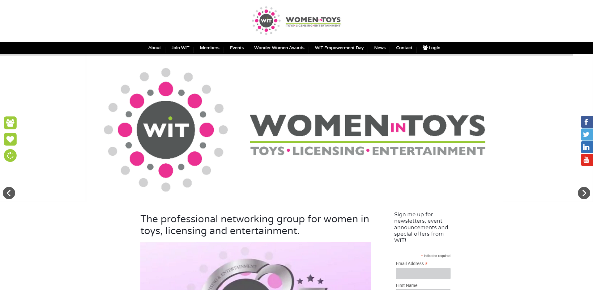 women-in-toys-home-page