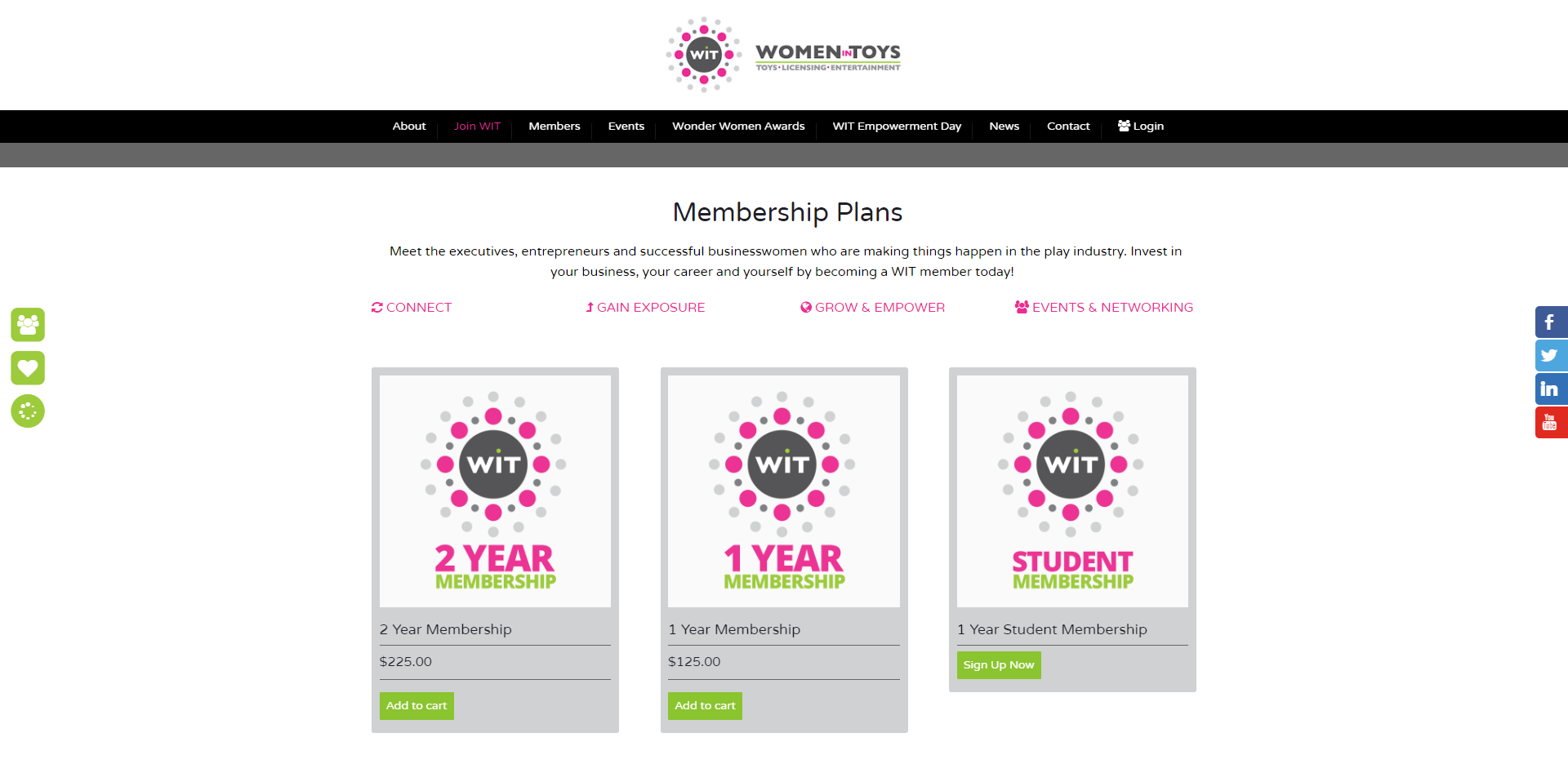 women-in-toys-membership