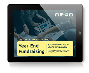 year-end-fundraising-ipad