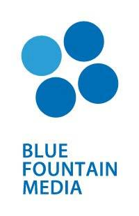 Blue Fountain Media is a firm that offers a range of services related to nonprofit web design.