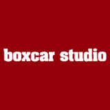 Boxcar Studio is a web design firm that specializes in nonprofits.
