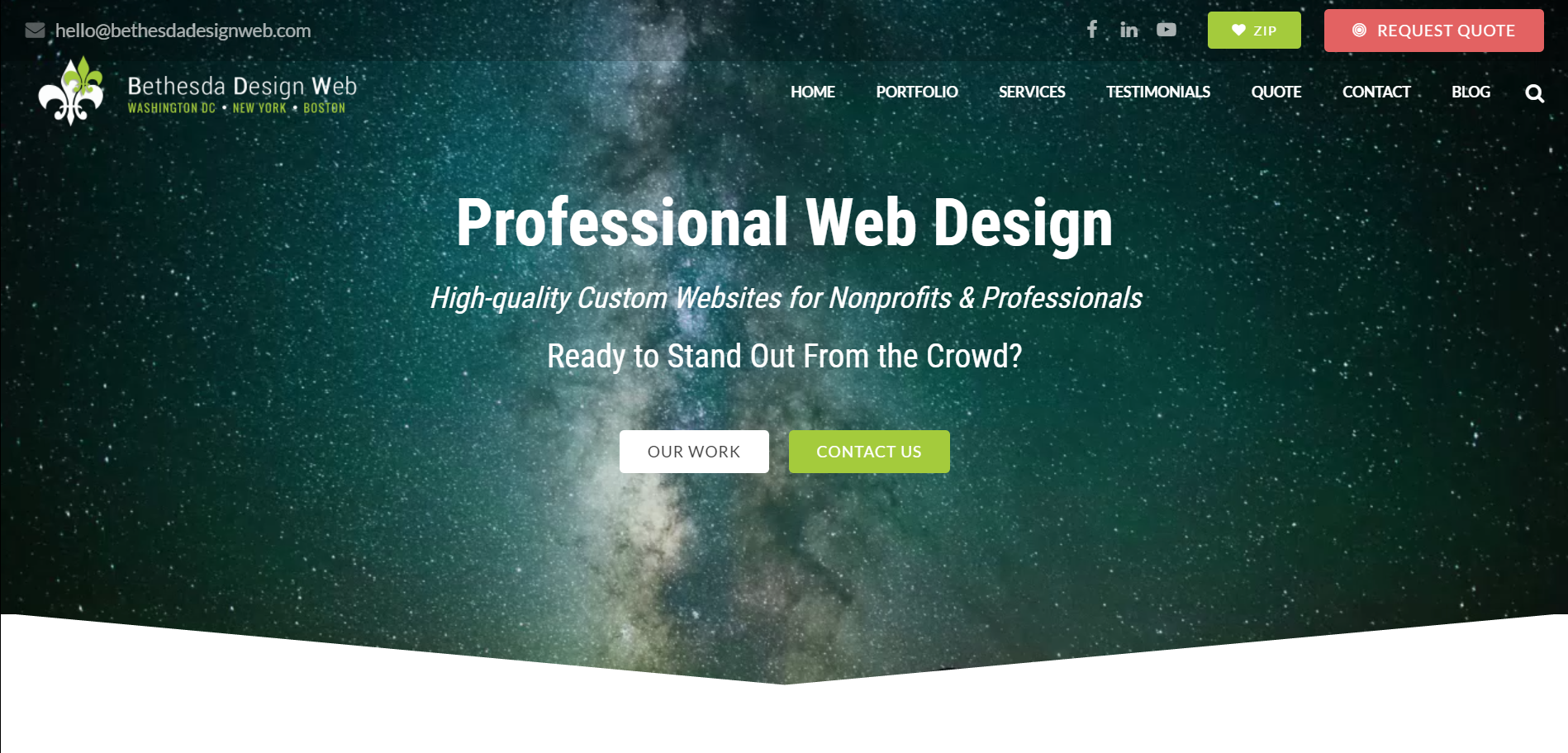 Classy 30 Home Page Web Design Decorating Design Of 36 Examples Of Web Design Homepage Layout