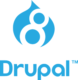 Drupal is a highly flexible and comprehensive website builder, making it perfect for larger nonprofits with some tech-savvy.