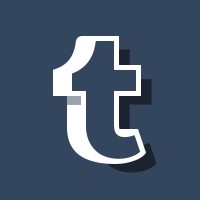 Tumblr is an easy to use website builder that's perfect for nonprofit website building.