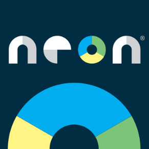 Neon built its own WordPress template, Inspire, specifically for nonprofits to help their websites look amazing and be engaging.
