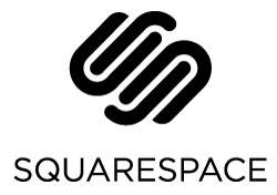 Squarespace is an intuitive website builder that can help nonprofits create beautiful and engaging websites.