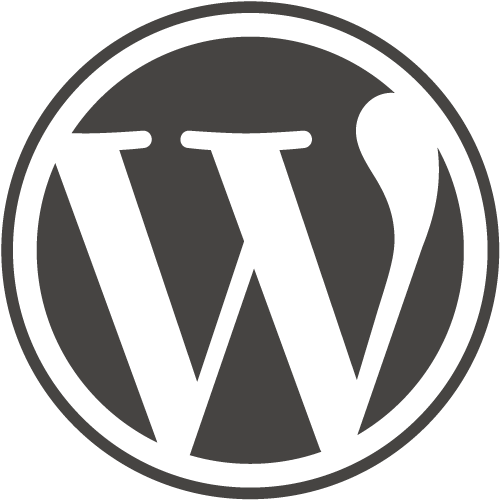 WordPress is a robust website builder that requires no coding, making it an ideal option for nonprofit web design.