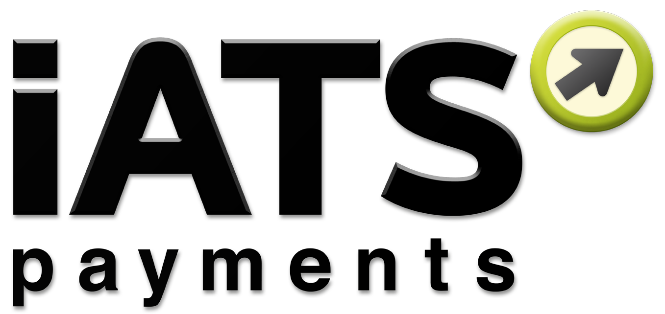Using a secure and reliable payment processor, like iATS Payments, will enable your nonprofit to accept donations and other online contributions.