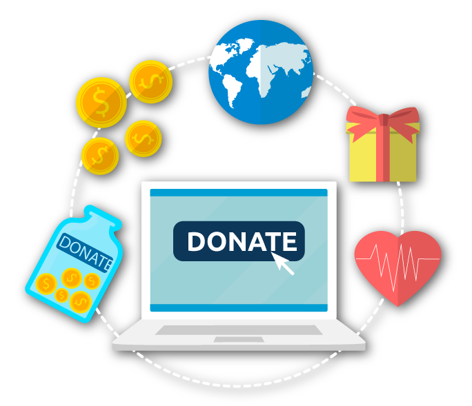 optimized-donations-online