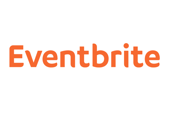 nonprofit software eventbrite integration
