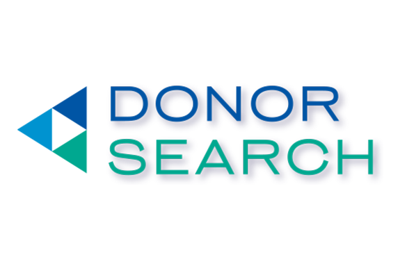 nonprofit software donor search integration