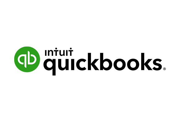 nonprofit software quickbooks integration