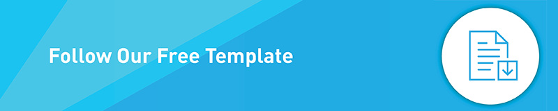 member renewal letters a complete how to guide plus free template