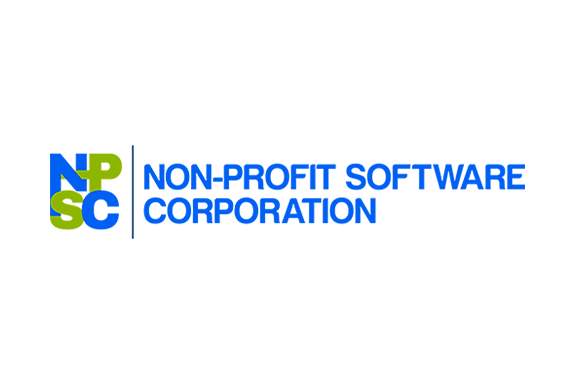 nonprofit software nonprofit software corporation integration
