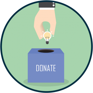 Beyond #GivingTuesday: Why Wednesday Matters