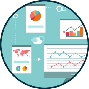 Mission Control: Using Dashboards for Nonprofit Analytics Webinar