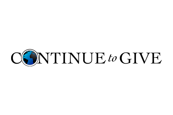 continue-to-give-logo