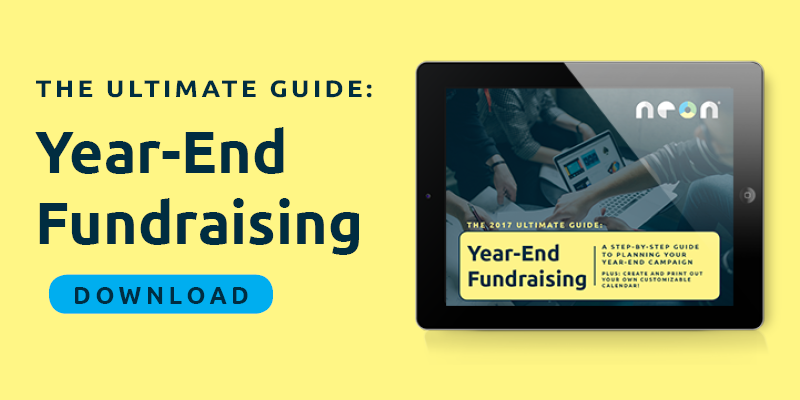 End Of Year Guide E-book CTA