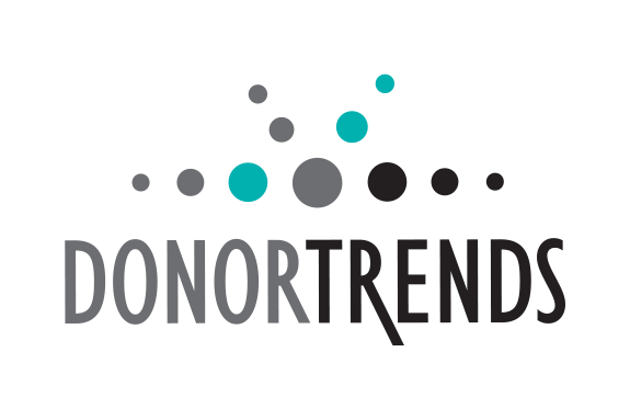 donor-trends-logo