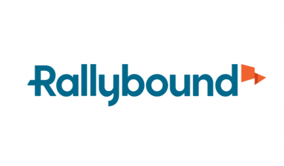 rallybound_directory