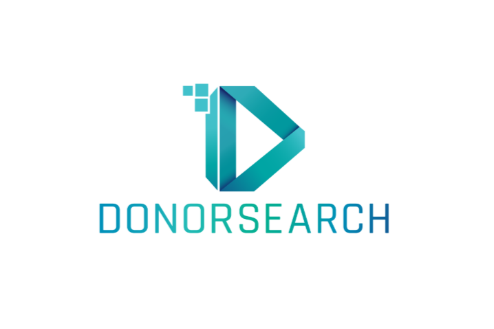donorsearch_neonwebsite